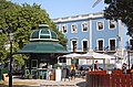 Lisboa - Portugal (28784591327).jpg