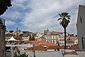 Lisboa 07 2013 - panoramio (90).jpg