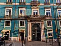 Lisbon, Oct-2021 (51596861746).jpg