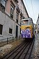 Lisbon, Portugal (40252394475).jpg