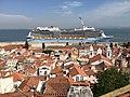 Lisbon, Portugal - panoramio (100).jpg