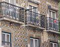 Lisbon 06 (30650267413).jpg