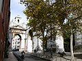 Lisbon Portugal (3016875477).jpg