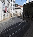 Lisbon Portugal 550 (5108260801).jpg