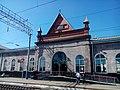Liski, Voronezh Oblast, Russia - panoramio (10).jpg