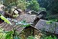 Lisu village 2.jpg