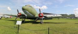 Lisunov Li-2 at Monino.png