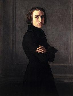 Franciszek_Liszt