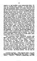Literarischer Verein Stuttgart IX 013.png