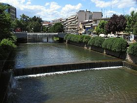 Litheos river, Trikala (city), Greece 01.jpg