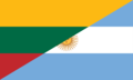 Lithuania and Argentina hybrid.png