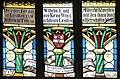 Litschau Pfarrkirche - Fenster 7b.jpg