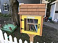 Little Free Library, Arlington MA.jpg