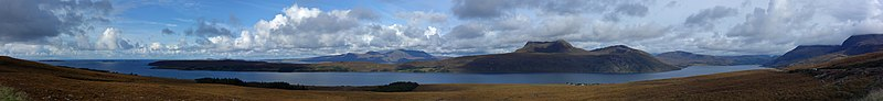 Little Loch Broom Panorama 01.jpg