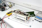 LituanicaSAT2 testing.jpg
