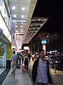 Lively street - panoramio.jpg