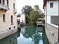 Livenza, Ponte dei Mori, Sacile, PN - panoramio.jpg