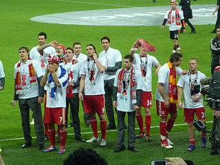 2011–12 Liverpool F.C. season Liverpool 2011–12 football season