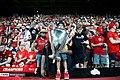 Liverpool vs. Chelsea, UEFA Super Cup 2019-08-14 01.jpg