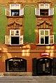 Ljubljana - Stari trg 4 (Valvasorjeva hiša).jpg