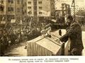 Ljupco Arsov 10.11.1961 Kumanovo.png