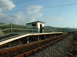 LlandecwynStation(DavidMetcalf)Sep2005.jpg