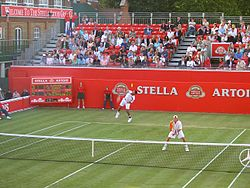 Lleyton Hewitt and Mark Philippoussis.jpg