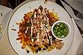 Lobster Nachos.jpg