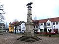 Loburg,Denkmal 1866+1870.jpg