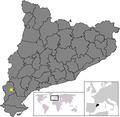 Localització de Gandesa.png