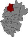 Localització de Margalef.png