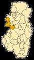 Localització de la Foradada del Toscar.png