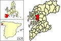 Localización de Pontevedra.png