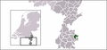 LocatieLandgraaf.png