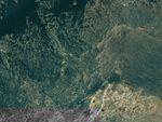 LocationMap-MarsCuriosityRover-Sol1705-20170522.jpg