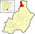 LocationMaría.png