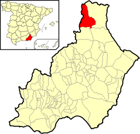 LocationMaría.png