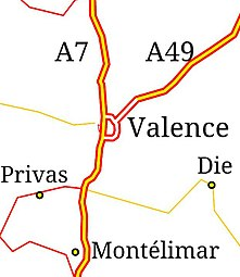 Location Valence between A7 and A49.jpg
