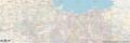 Location map Jakarta Metropilitan Area.png