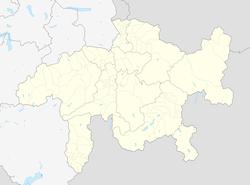 Locator Map Kanton Graubünden.png
