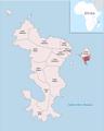 Locator map of Kanton Pamandzi 2018.png