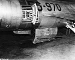 Lockheed F-104 fuselage detail (mfr AM 2328 via RJF) (17135963912).jpg