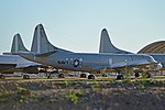 Lockheed P-3C-IIIR Orion '158924' (16138442213).jpg