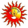 Lodhi Rajput Logo New.jpg
