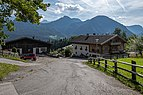 Lofer village Faistau-9800.jpg