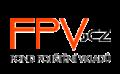 Logo-FPV.png