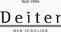 Logo Deiter.JPG