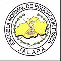 Logo Escuela Normal de Educación Física Jalapa.jpg