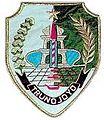 Logo Kab. Sampang.jpg