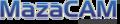 Logo MazaCAM Deutschland.png